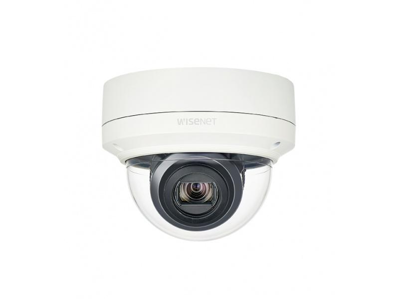 QNV-7020RP-EX